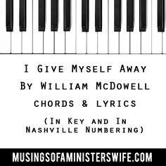 time song lyrics  chords    gospel ship  ukelele chords ukulele songs