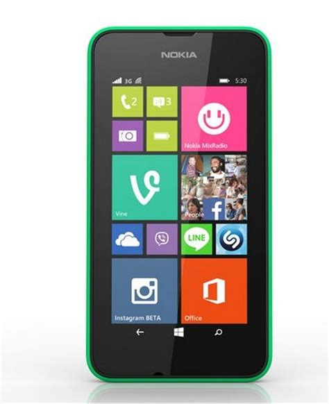 how to download nokia lumia antivirus 535 antivirus gratis nokia lumia newhairstylesformen2014 com