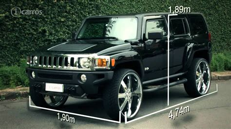 jeep hummer 2015 2015 hummer hummer h3 3 5 pictures information and