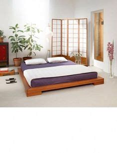 futon bedroom images   futon bedroom arredamento bed room