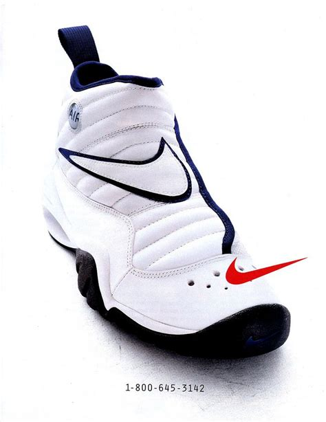 1990 nike basketball shoes 25 best ideas about dennis rodman shoes on