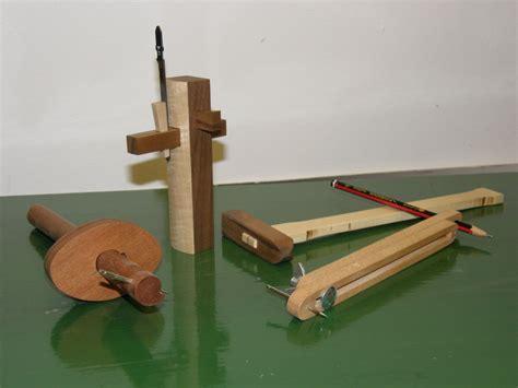 shop built woodworking tools shop made tools by cjay lumberjocks woodworking