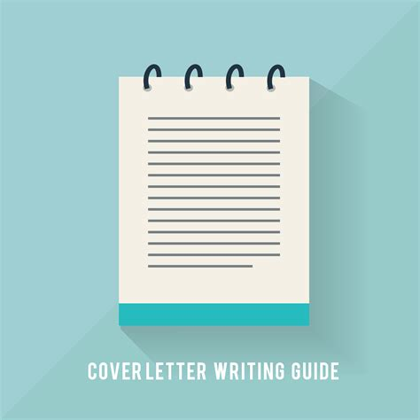 targeted cover letter guide to writing targeted cover letters cv sharks