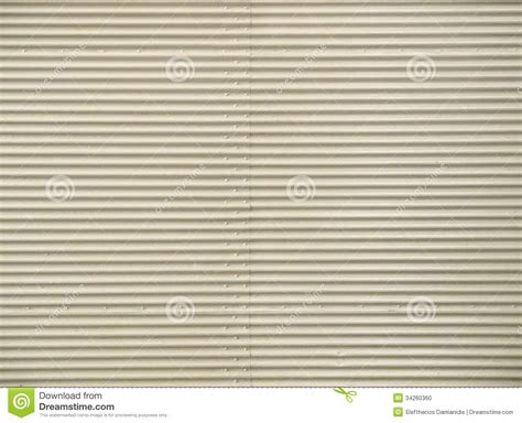 metal window coverings metal window blinds stock photo image 34260360