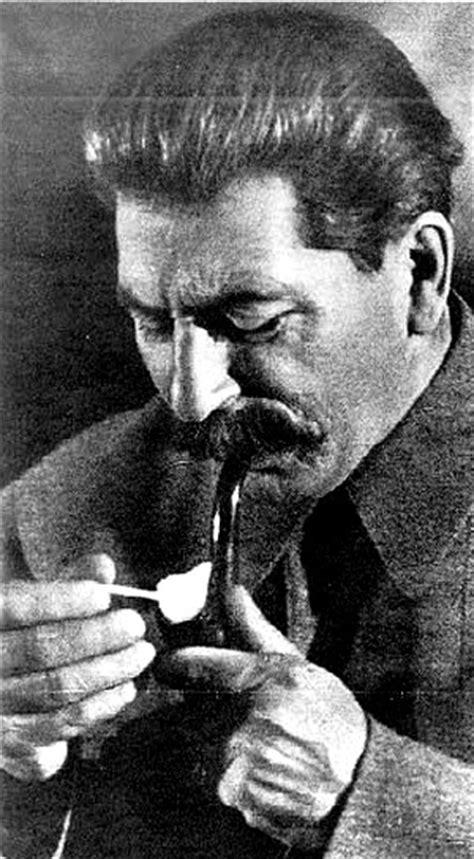 joseph stalin research paper stalin essay stalin 5 year plans essay writing stalin