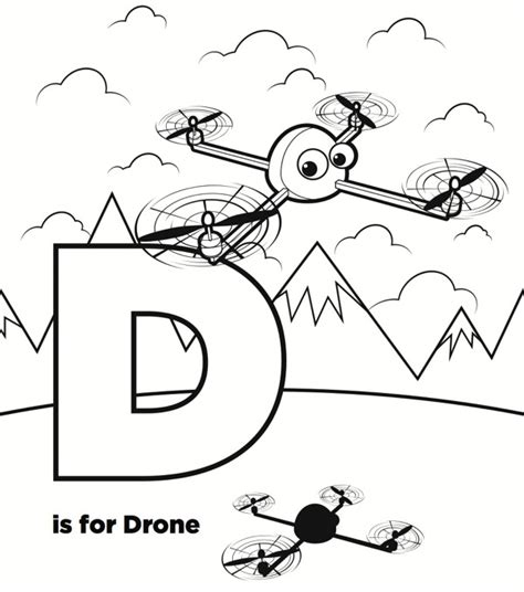 coloring book npr drone enthusiasts use open source hardware to drive