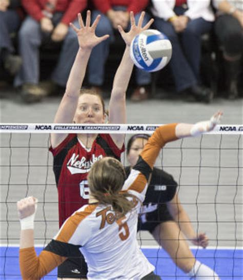 printable nebraska volleyball schedule nu volleyball announces 2014 schedule latest husker news