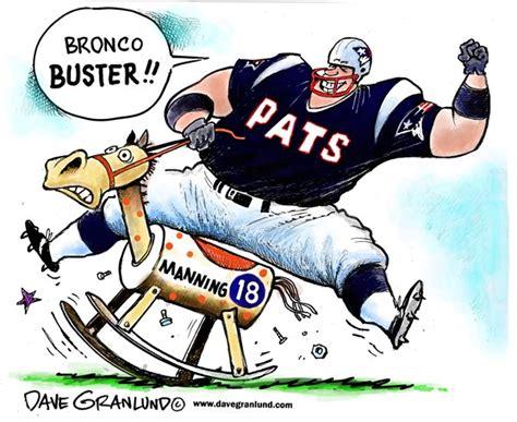 Patriots Broncos Meme - broncos vs patriots meme