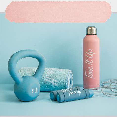 Work N Gear Gift Card Balance - balance trainers tone it up target