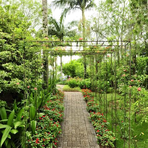 best garden design 30 contemporary landscape designs for garden garden