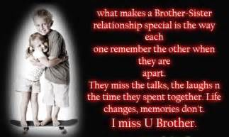 Pictures brother quote older brother quotes little brother quotes