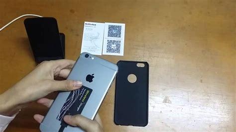Iphone 6g 6s Skin Gliter Garskin Gliter Stiker Gliter 38 iphone 6 iphone 6 wireless charging chip sticker