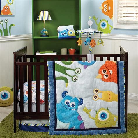 the important considerations to buy baby boy crib bedding