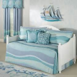 Gold Coverlet The Peaceful Beach Bedding Sets Agsaustin Org