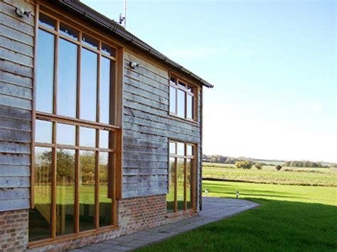 modern pole barn house plans modern barn house modern barn homes modern pole barn