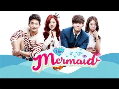 film korea mermaid the mermaid theme song on gma 7 quot beep quot k a antonio mv