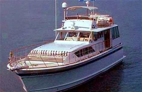 party boat rental newport beach newport beach boat rentals charter yachts onboat inc