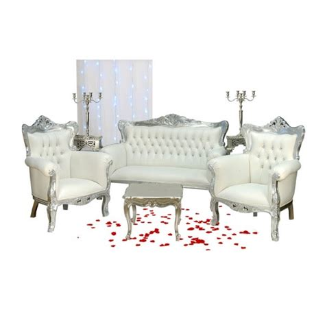 Grossiste Decoration Mariage by Grossiste Decoration Mariage Decormariagetrnds