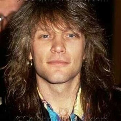 Kaos Bon Jovi No 94 jon bon jovi always www pixshark images galleries