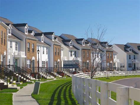 hartford village commons columbus oh apartment finder
