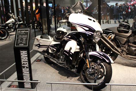 Kaos Harley Davidson Tokyo Japan photo gallery harley davidson at tokyo motorcycle show
