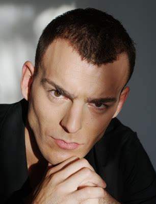 hairstyles for men with low hairline mens hairstyles for receding hairlines sopho nyono