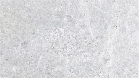 terra marine honed stone terroir