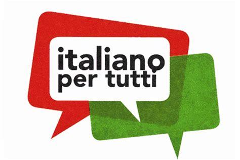 imagenes de hola en italiano italiano lista de palabras y frases b 225 sicas para hablar