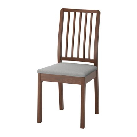 Ekedalen Chair Ikea Ikea Usa Dining Chairs