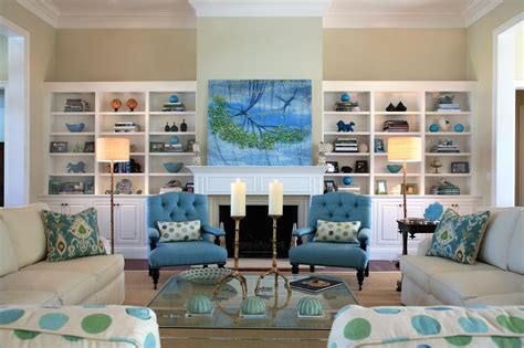 home design beach theme beach themed decorating ideas one of the best home design