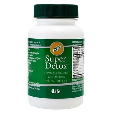 4life Detox by Transferfaktor Produkte 4life 174 4transferfactor Eu