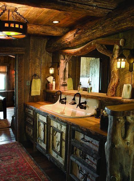 log house interior best 25 log cabin kitchens ideas on pinterest log cabin