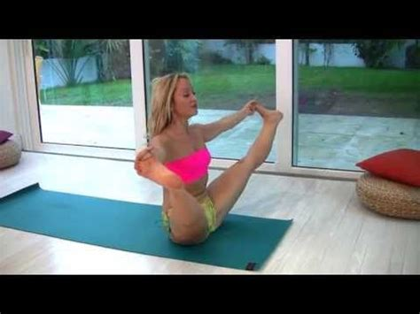 best yoga tutorial youtube 17 best images about ashtanga yoga primary series on