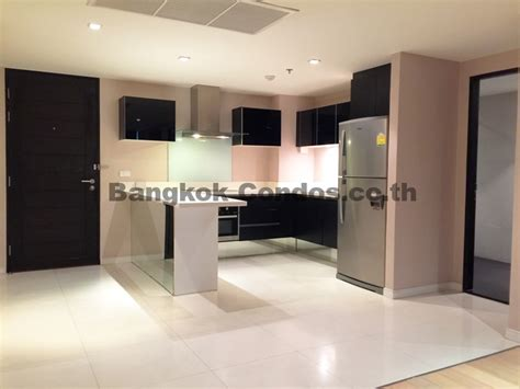2 bedroom condos for rent rent 2 bedroom eight thonglor 2 bed condo for rent eight thonglor residences