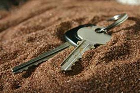 i lost my only car key new home rekey archives rekeying my locks