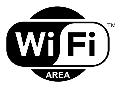Wifi Wifi official wifi logo media rent wifi