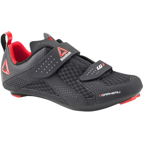 garneau bike shoes louis garneau actifly cycling shoes s wanderlustdust