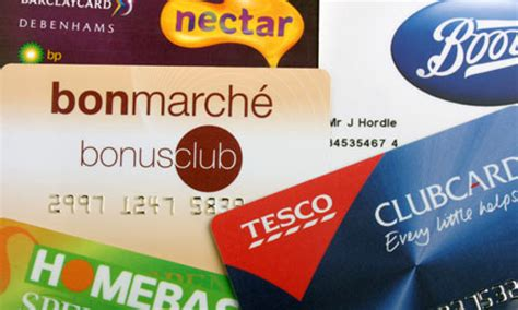 Any Store Gift Card - tesco is there any point to clubcard points money the guardian