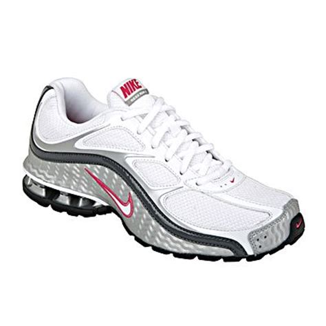 Nike Walking And Shoes On Pinterest Rack Room Shoes