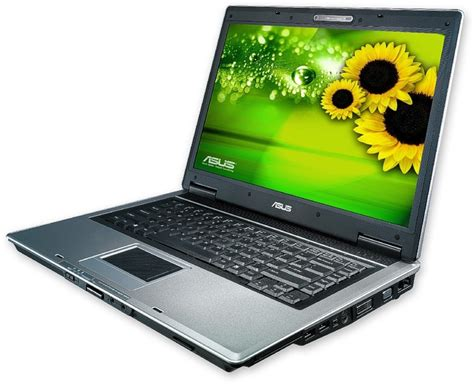 asus f3e laptop notebook in stock