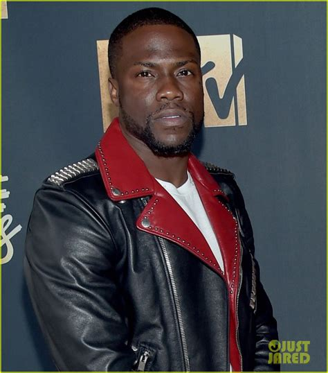 fast and furious kevin hart 100 dwayne johnson u0026 kevin hart fast and
