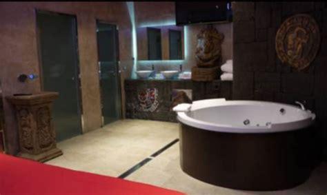 hoteles con en la habitacion madrid baratos v hotel madrid hoteles con en la habitacion en