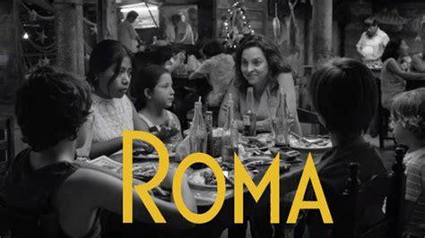 premios oscar roma y la favorita arrasan en los oscar 2019 con 10 nominaciones nominaciones oscar 2019 roma y la favorita las favoritas en los premios oscar 2019 marca