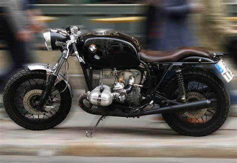 Coffee Chopper Motorrad by Cafe Racer Foto Bild Autos Zweir 228 Der Motorr 228 Der