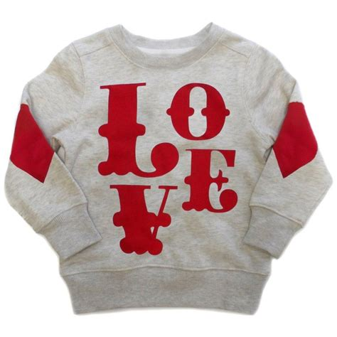 Jumper Rok Baby 32 best rock your baby winter 2013 images on
