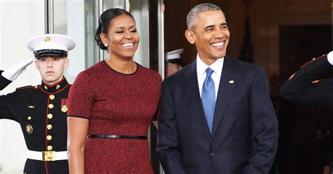 barack obama biography in french the obamas continue to vacation in french polynesia us