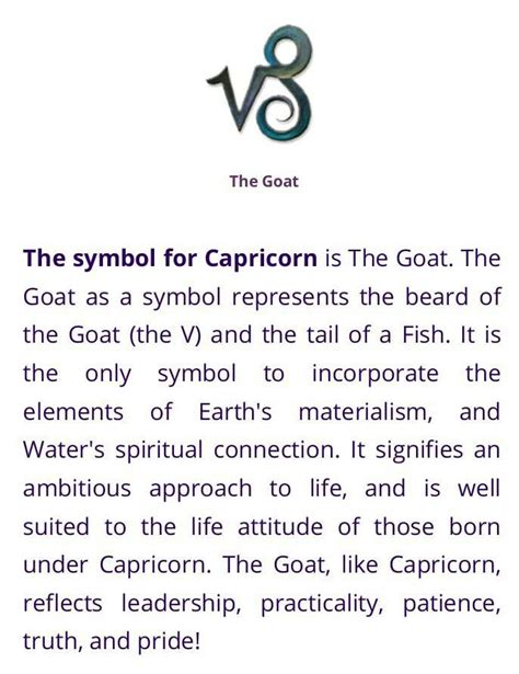 capricorn tattoo tumblr the 25 best capricorn meaning ideas on