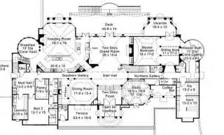 hearst castle floor plan frank lloyd wright darwin martin house floor plan frank