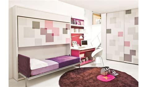 bedroom space saving ideas 28 images lits escamotables ch libre space saving ideas for lits escamotables en armoire le guide