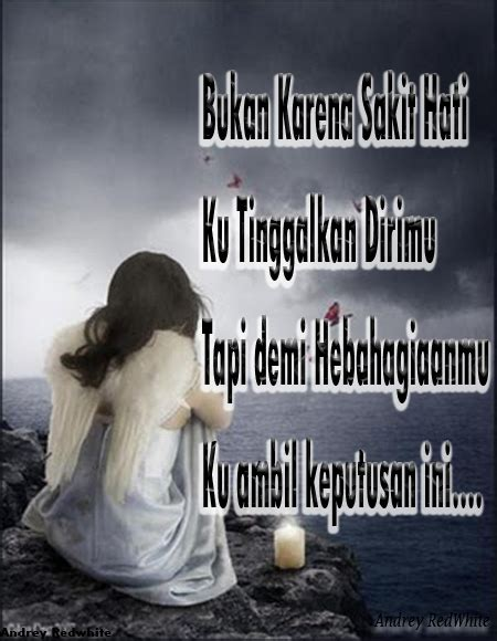 umat kristen indonesia kata mutiara cinta  kehidupan